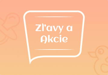 bannery/akcie-zlavy.png