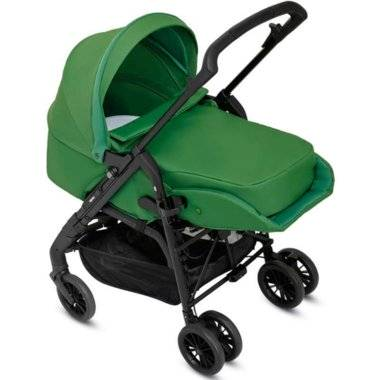 Sweet Puppy Inglesina sada pre Zippy Light - Golf Green 2017