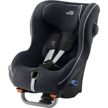 Poťah Britax-Römer Comfort Max-Way Plus - Dark Grey