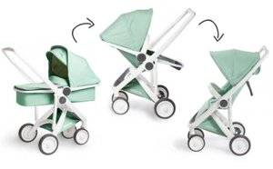 Greentom-Upp-Reversible-Pushchair-Unboxing-First-Impressions-A-Mum-Reviews-10-620x384
