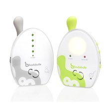 Baby monitor Badabulle Baby Online - 500m