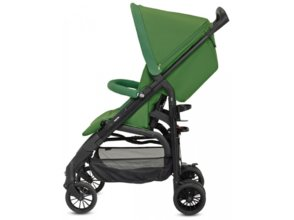 Sweet Puppy Inglesina sada pre Zippy Light - Golf Green 2017 - 4