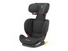 Autosedačka Maxi-Cosi RodiFix AirProtect - Authentic Black 2020