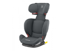 Autosedačka Maxi-Cosi RodiFix AirProtect - Authentic Graphite 2020