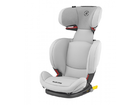 Autosedačka Maxi-Cosi RodiFix AirProtect - Authentic Grey 2020