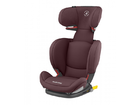 Autosedačka Maxi-Cosi RodiFix AirProtect - Authentic Red 2020