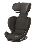 Autosedačka Maxi-Cosi RodiFix AirProtect - Frequency Black 2019