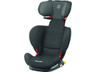 Autosedačka Maxi-Cosi RodiFix AirProtect - Frequency Black 2020
