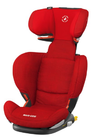 Autosedačka Maxi-Cosi RodiFix AirProtect - Nomad Red 2019