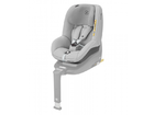 Autosedačka Maxi-Cosi Pearl Smart i-Size - Authentic Grey 2020