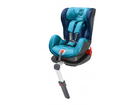 Autosedačka Avionaut IsoFix Glider 2 Expedition - Blue