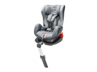 Autosedačka Avionaut IsoFix Glider 2 Expedition - Grey