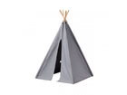 Mini teepee stan Kid's Concept - Grey