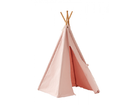 Mini teepee stan Kid's Concept - Pink