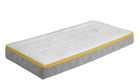 Detský matrac My Baby Mattress Technic Plus 140x70x13cm - Daisy