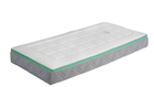 Detský matrac My Baby Mattress Technic Plus 140x70x13cm - Wendy