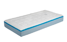 Detský matrac My Baby Mattress Technic Plus 140x70x14cm - Andy