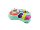 Disco piáno B-Toys - Whirly Pop