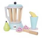 Smoothie set Jabadabado