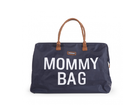 Prebaľovacia taška Childhome Mommy Bag Big - Navy
