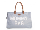 Prebaľovacia taška Childhome Mommy Bag Big - Off White