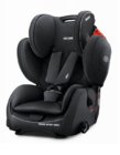 Autosedačka Recaro Young Sport HERO - Performance Black