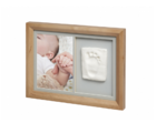 Rámik Baby Art - Wall Print Frame Honey