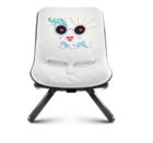 Lehátko Cybex Bouncer by Marcel Wanders - Love Guru