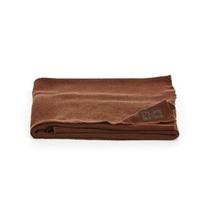 Deka ABC Design - Brown