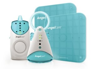 Baby monitor Angelcare - AC 601