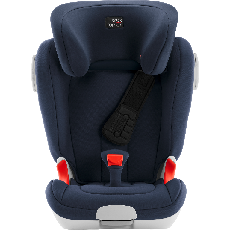 autoseda ka britax r mer kidfix ii xp sict moonlight blue 2018. Black Bedroom Furniture Sets. Home Design Ideas