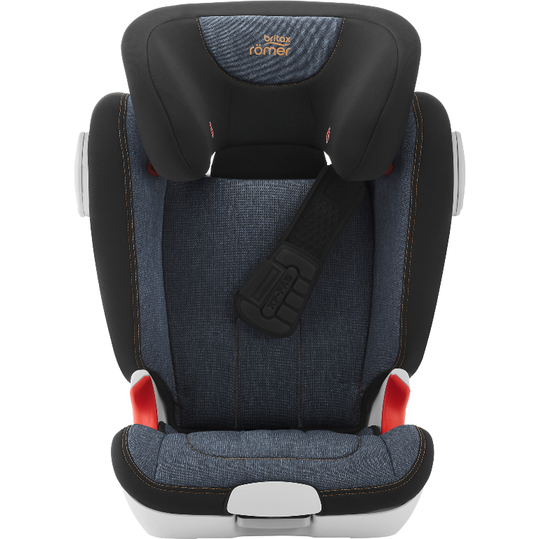 autoseda ka britax r mer kidfix xp sict blue marble 2018. Black Bedroom Furniture Sets. Home Design Ideas