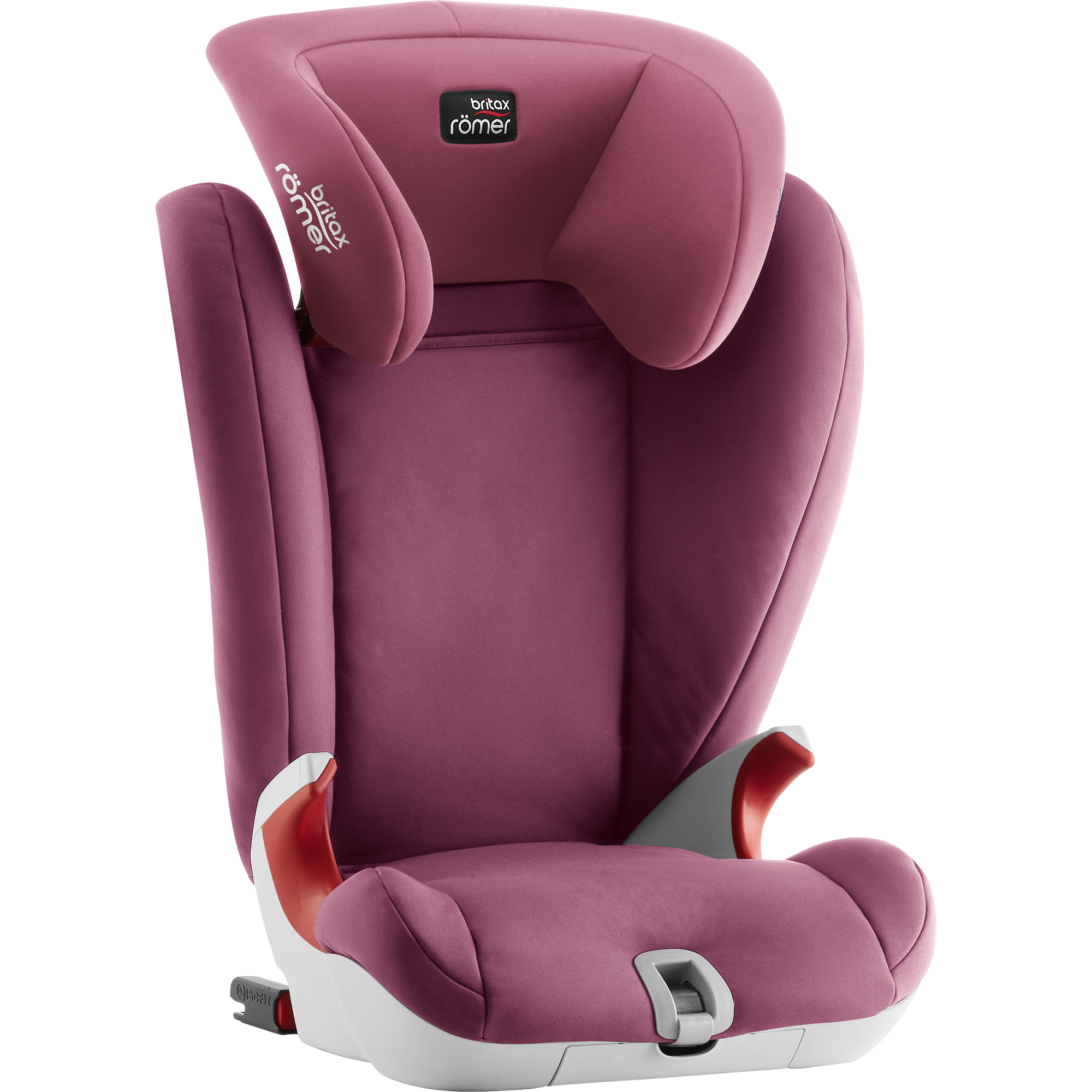 autoseda ka britax r mer kidfix sl sict wine rose 2018. Black Bedroom Furniture Sets. Home Design Ideas