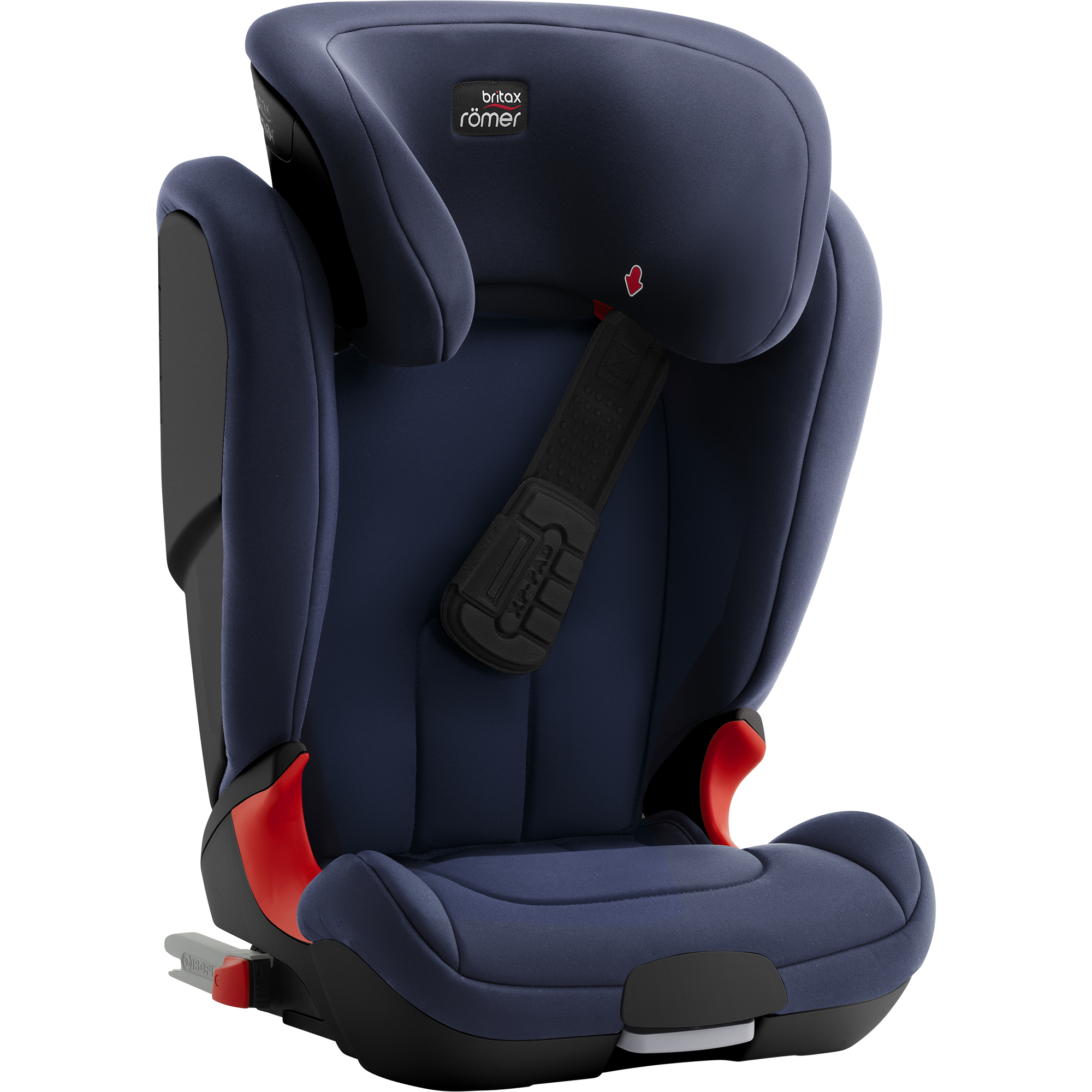 autoseda ka britax r mer kidfix xp black wine rose 2018. Black Bedroom Furniture Sets. Home Design Ideas