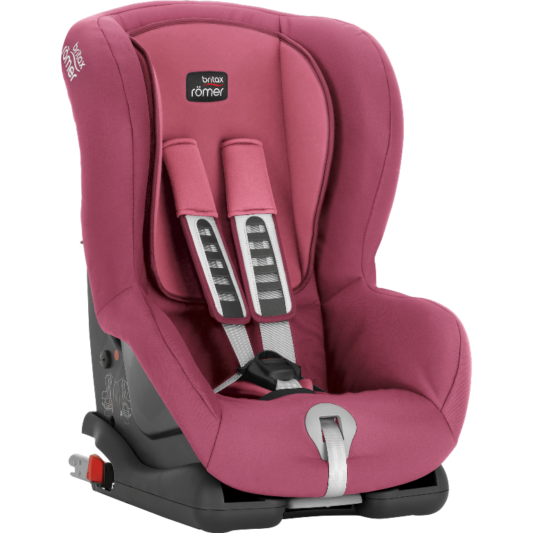 autoseda ka britax r mer duo plus wine rose 2018. Black Bedroom Furniture Sets. Home Design Ideas