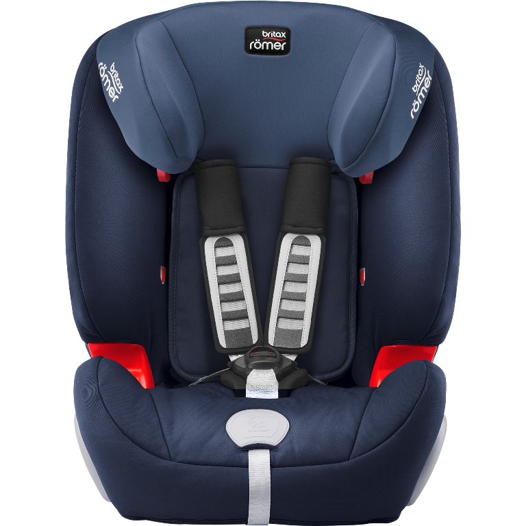 autoseda ka britax r mer evolva 123 plus moonlight blue 2018. Black Bedroom Furniture Sets. Home Design Ideas