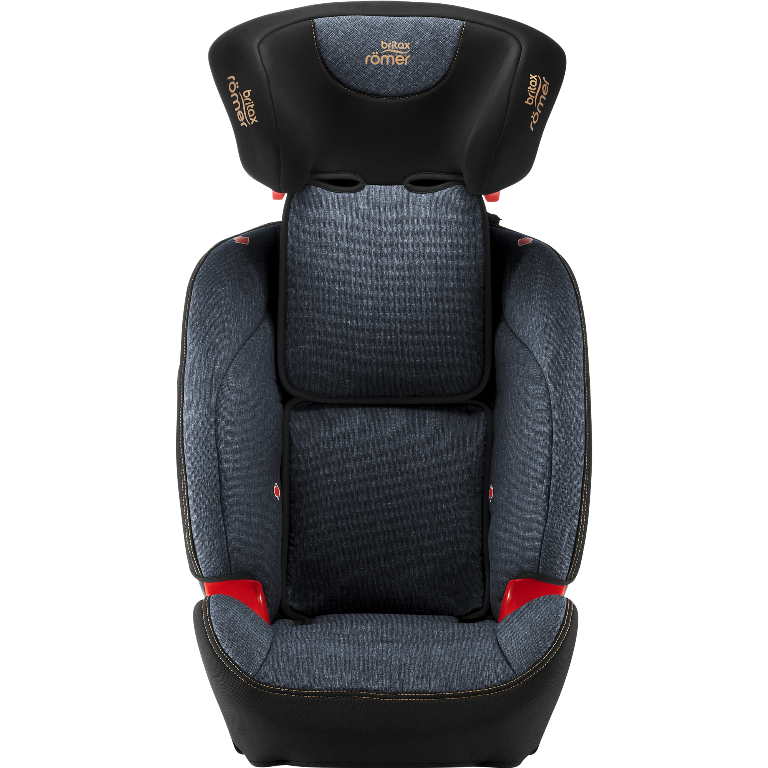 autoseda ka britax r mer evolva 1 2 3 sl sict blue. Black Bedroom Furniture Sets. Home Design Ideas