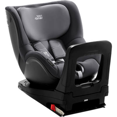 autoseda ka britax r mer dualfix i size cosmos black 2018. Black Bedroom Furniture Sets. Home Design Ideas