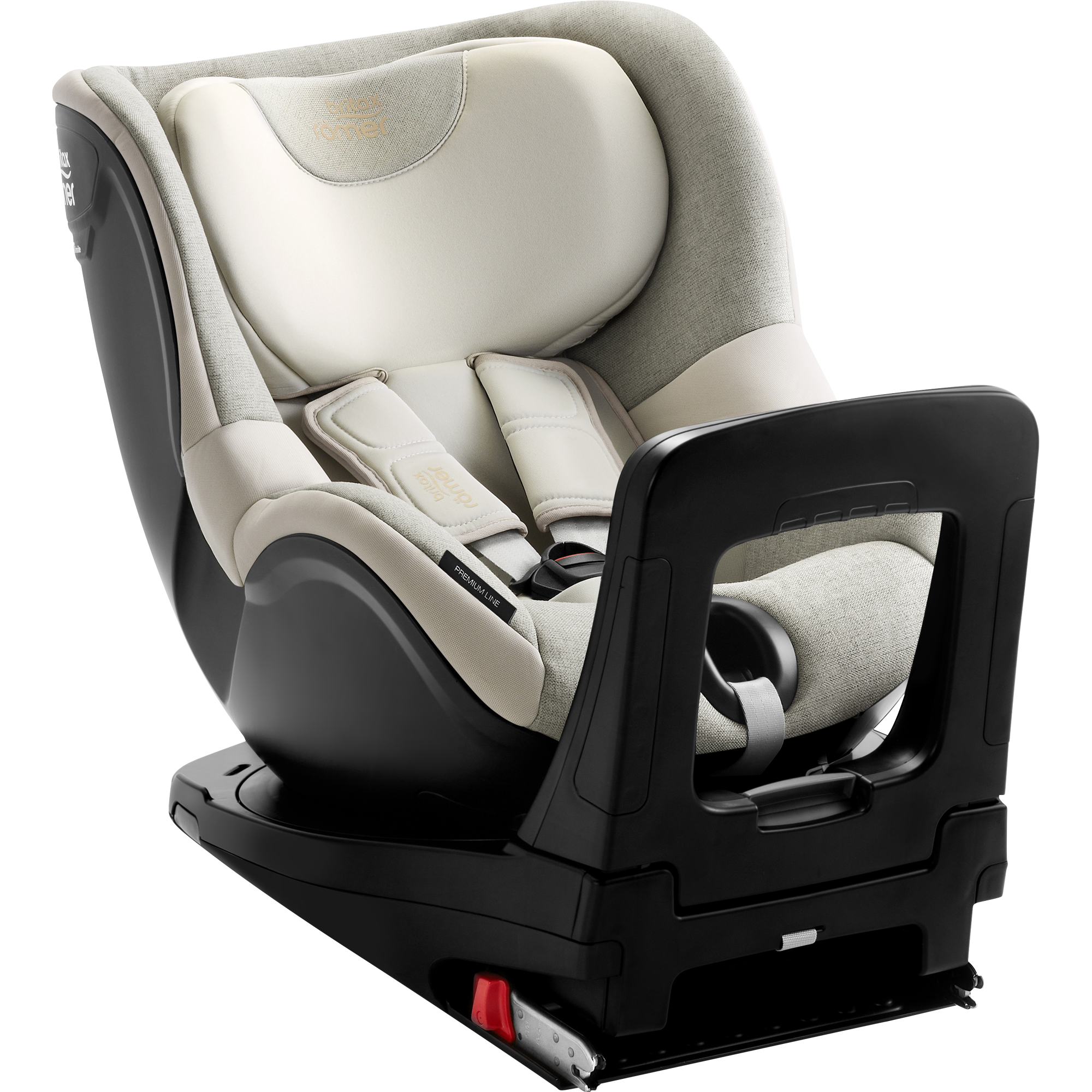 autoseda ka britax r mer dualfix i size sand marble 2018. Black Bedroom Furniture Sets. Home Design Ideas