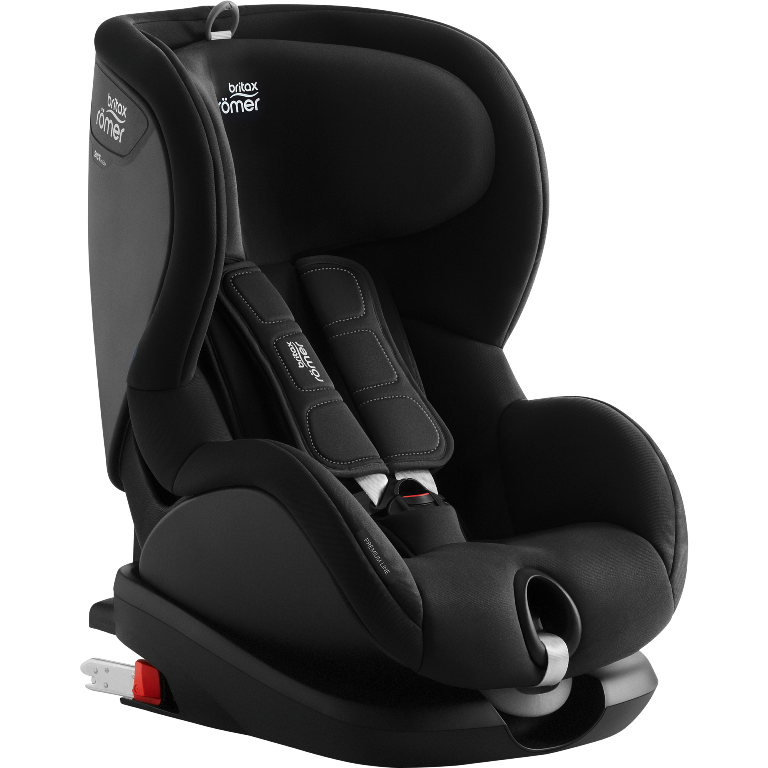 autoseda ka britax r mer trifix 2 i size cosmos black. Black Bedroom Furniture Sets. Home Design Ideas